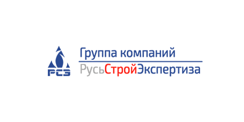 РусьСтройЭкспертиза
