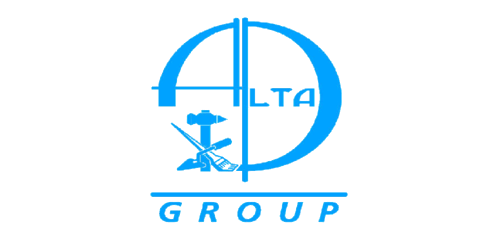 льта-групп